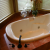 Yoe Bathtub Plumbing by Drain King Plumbing And Drain Services