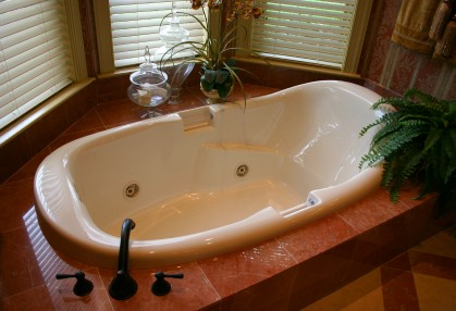 Bathtub Plumbing In Glen Rock PA By Drain King Plumbing And Drain Services  LLC