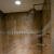 Yoe Shower Plumbing by Drain King Plumbing And Drain Services