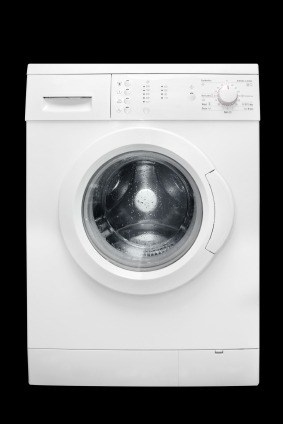 Washing Machine plumbing in Florin PA by Drain King Plumbing And Drain Services.