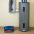 Windsor Water Heater by Drain King Plumbing And Drain Services LLC